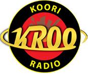 KooriRadioLogo_sml