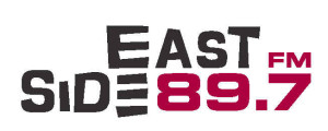 eastsideradio-logo