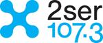 logo_2SER