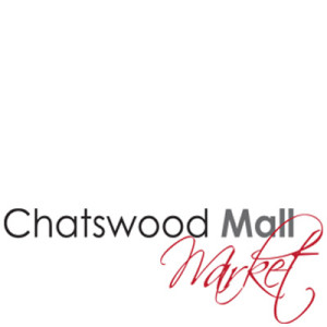 Chatswood Mall Market
