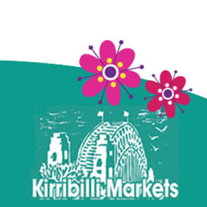 Kiribilly Markets