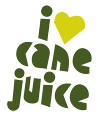 I love fresh cane juice